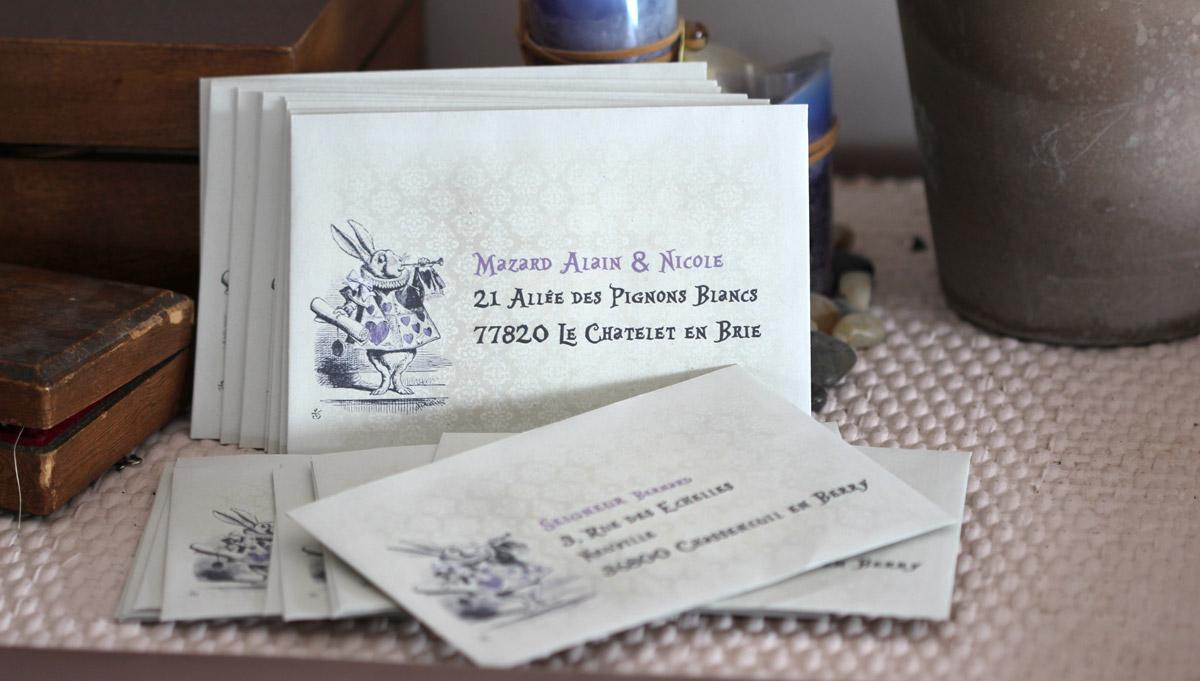 alice-au-pays-des-merveilles_elodievincent-copyright-weblody-05, les enveloppes