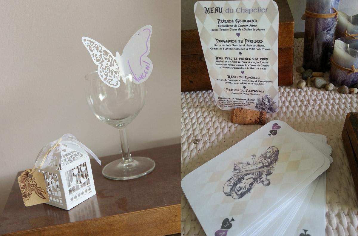 alice-au-pays-des-merveilles_elodievincent-copyright-weblody-08, la table, et menu