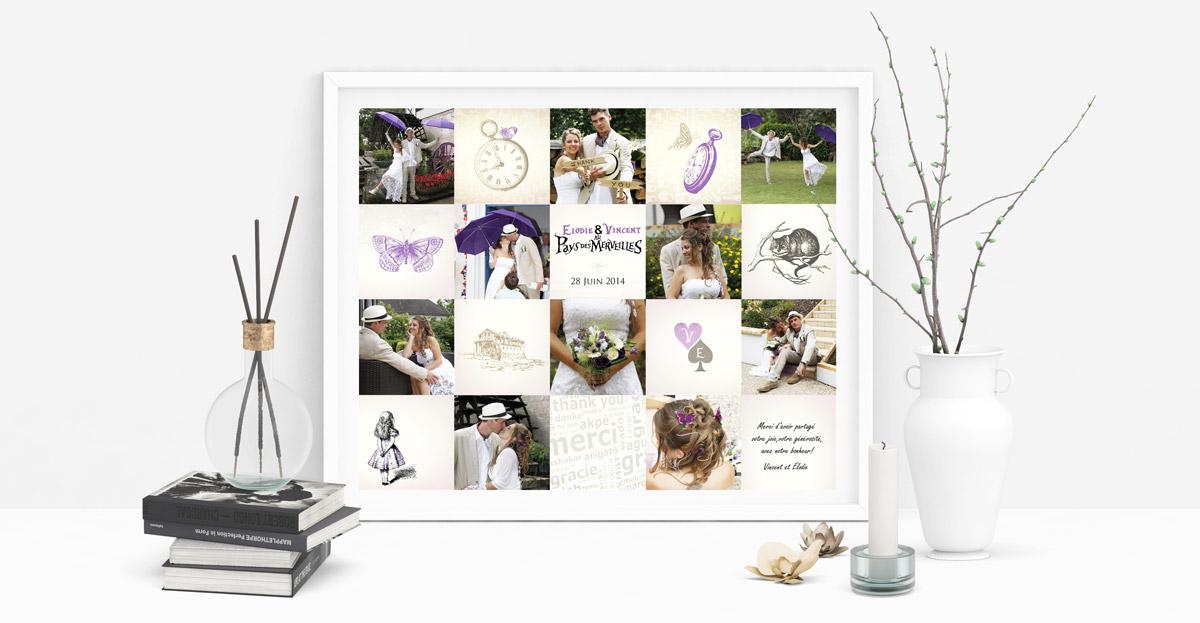alice-au-pays-des-merveilles_elodievincent-copyright-weblody-09, les remerciements