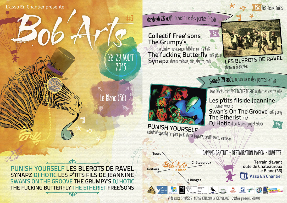 bobarts_flyer_recto