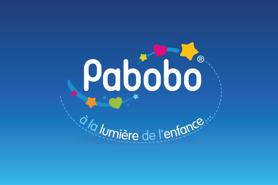 Pabobo, à la lumière de l'enfance (2011)