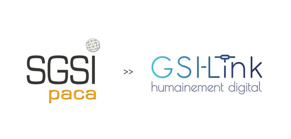 2018 - GSI-LINK, humainement digital