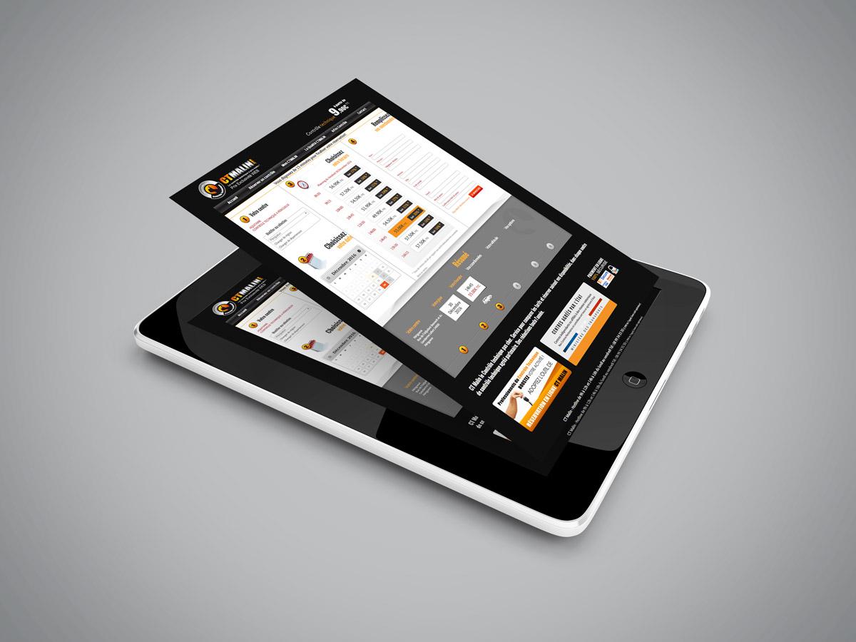 ct malin contr le technique au meilleur prix 02 2012 weblody book cr ation web. Black Bedroom Furniture Sets. Home Design Ideas