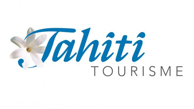 Projet important pendant plus d'un an pour Tahiti tourisme et ses îles.
