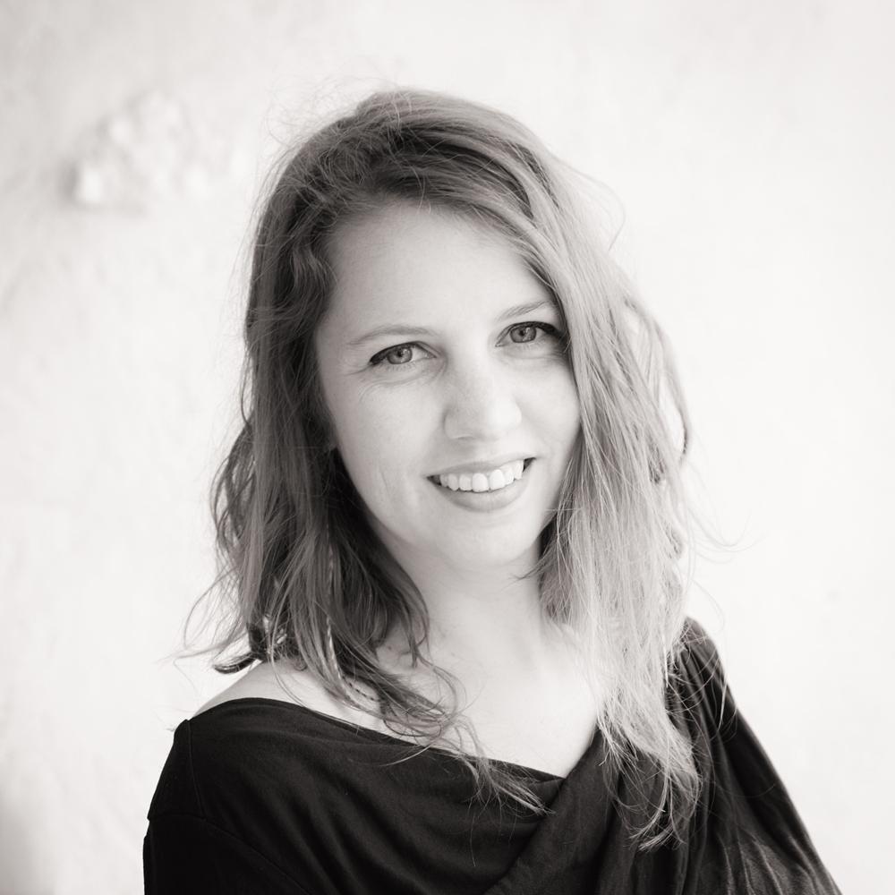 Elodie Seigneur - fleurit les idées - graphiste - conceptrice web - photographe
